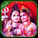 Hindu Gods LWP(daychange) icon