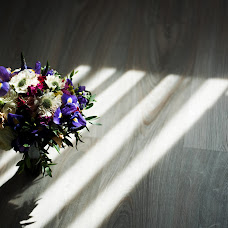 Wedding photographer Ekaterina Remizevich (ReflectionStudio). Photo of 22.08.2017