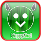 New HappyMod - Happy Apps 2020