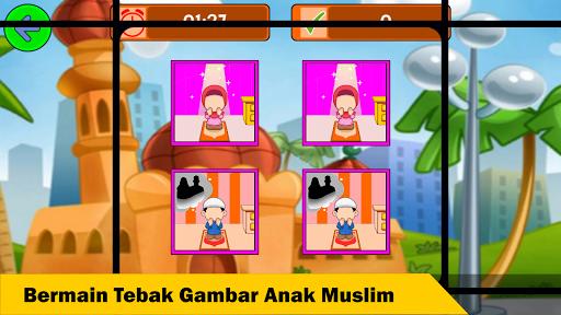 Doa Sehari-Hari Muslim dan Audio 5.0 screenshots 6