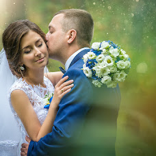 Wedding photographer Igor Shushkevich (Vfoto). Photo of 19.03.2017