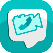 Free video calls and chat 13.0.1 Icon