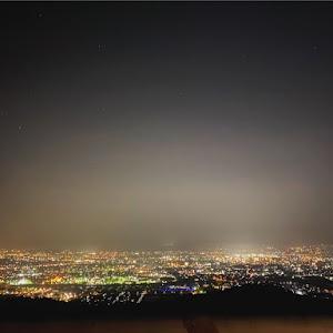 IS AVE30 2013年 300hのカスタム事例画像 NKさんの2020年05月03日17:58の投稿