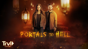 Portals to Hell thumbnail