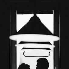 Wedding photographer Mario Bocak (bocak). Photo of 12.08.2016