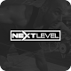 MYNEXTLEVEL Download for PC Windows 10/8/7