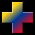 Farmacopedia Colombia icon
