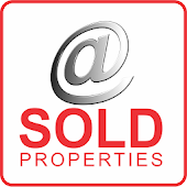AtSold Properties