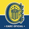 CARC Oficial icon