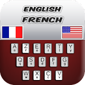 Fabulous French keyboard - Best French Typing