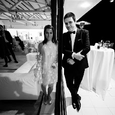 Wedding photographer Alexandru Coman (AlexandruComan). Photo of 17.02.2017