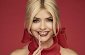 Holly Willoughby parts ways with Diet Coke