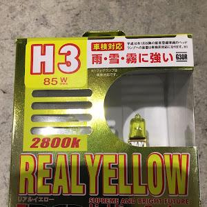 アルトワークス CS22S RS/R・平成6年式のカスタム事例画像 タケさんさんの2018年10月31日19:49の投稿