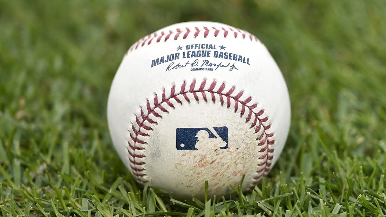 Watch MLB Season Preview 2017 live
