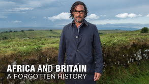 Africa and Britain: A Forgotten History thumbnail