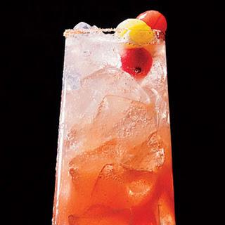 Gooseberry Margaritas
