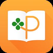 見やすい家計簿 - 無料アプリ ポケットマネー