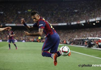 'Coutinho, Rakitic én 100 miljoen?' Barça drukt stevig door voor Neymar