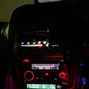 アルト HA12S のカスタム事例画像 lucky さんの2019年11月30日05:29の投稿