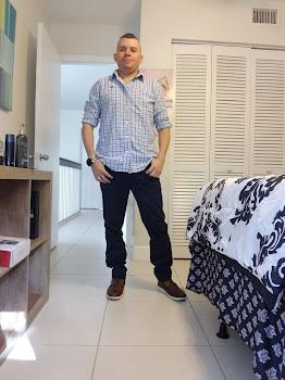 Foto de perfil de alex78