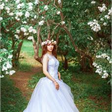 Wedding photographer Sergey Androsov (Serhiy-A). Photo of 18.06.2015