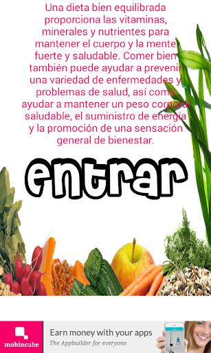 Dietas Quemagrasas 2.0