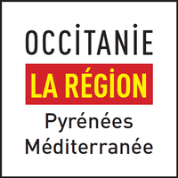 Région Occitanie - Ocean Innovation System OIS