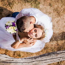 Wedding photographer Olga Varenik (OlVA). Photo of 04.11.2015