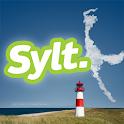 Typisch Sylt icon