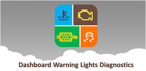 Dashboard Warning Lights - Apps on Google Play