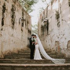 Wedding photographer Sam Torres (SamTorres). Photo of 07.06.2018