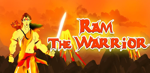 Ram vs Ravan - Apps on Google Play