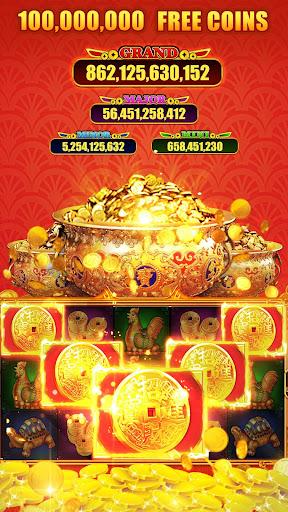 PC u7528 Tycoon Casinou2122: Free Vegas Jackpot Slots 1