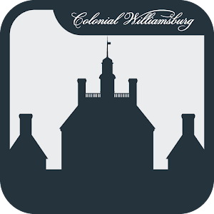 Colonial Williamsburg Explorer