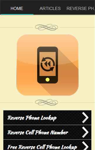 小米手机助手2.2.0.7241官方版 - pc6下载站