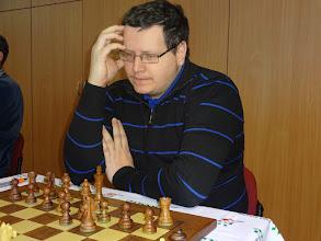 Photo: Ladislav Vaněk (Tatran Litovel, 2246)