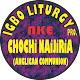 Download Igbo Liturgy Pro. For PC Windows and Mac