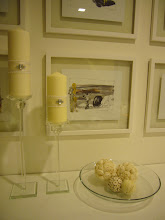 Photo: Dining Area - Cabinet Deco