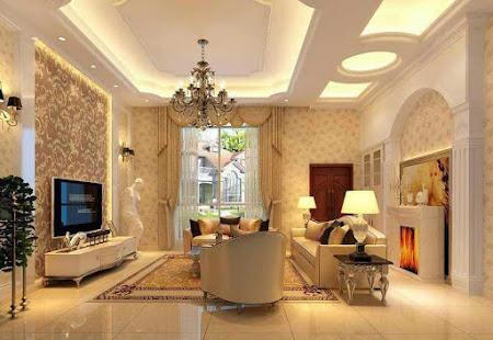 excellent living room ceiling design. Screenshot Image Home Ceiling Design Ideas  Apps on Google Play