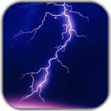 How to get Lightning Video Live Wallpaper free download for sony