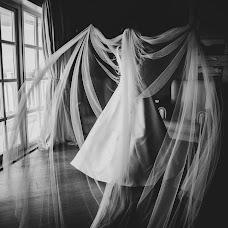 Wedding photographer Vassil Nikolov (vassil). Photo of 27.09.2018