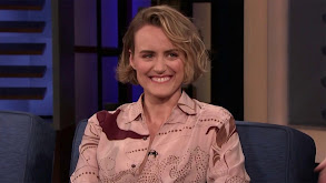 Taylor Schilling thumbnail