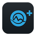 Markiza+ Videoarchív mobile app icon