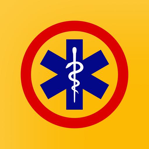 Reanimation inc: Simulador realista de emergência