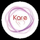 KARSE icon