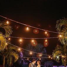 Fotógrafo de bodas Jeff Quintero (JeffQuintero). Foto del 16.08.2017