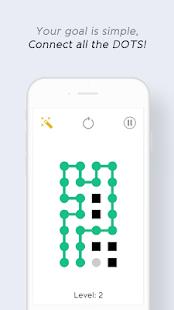 Find a Way: Addictive Puzzle Screenshots