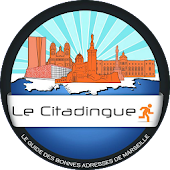 Le Citadingue