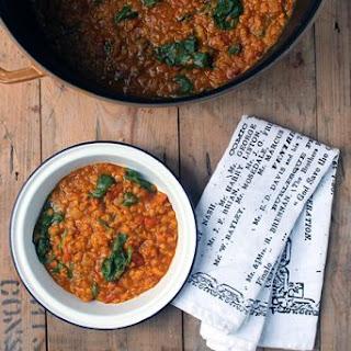 Vegan Indian Dessert Recipes.