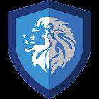 (遠傳版) AegisLab 行動安全防毒 icon